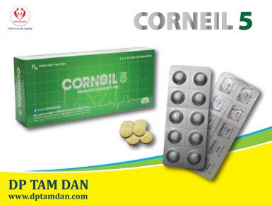 Corneil-5