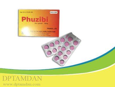 Phuzibi