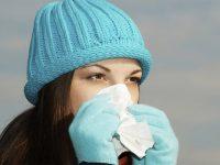 10 bệnh dễ mắc vào mùa đông và cách phòng tránh tốt nhất