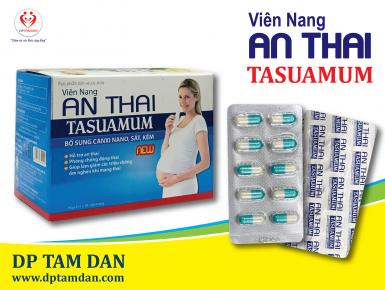 Viên An Thai Tasuamum