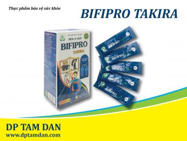 Bifipro Takira