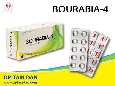 Bourabia-4