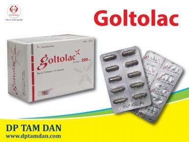 Goltolac